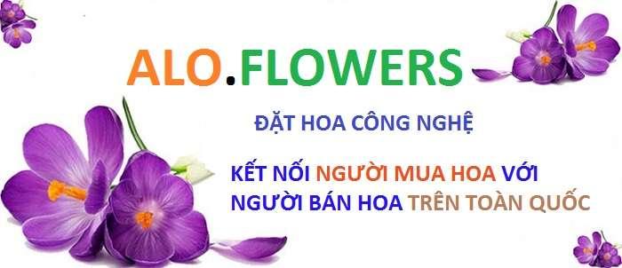 shop hoa tươi huyện hòa bình